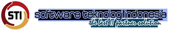 Software Teknologi Indonesia